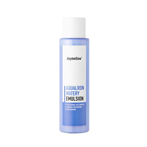 daymellow Aqualron Watery Emulsion 300ml