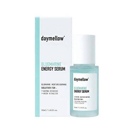 daymellow Bluemarine Energy Serum 30ml