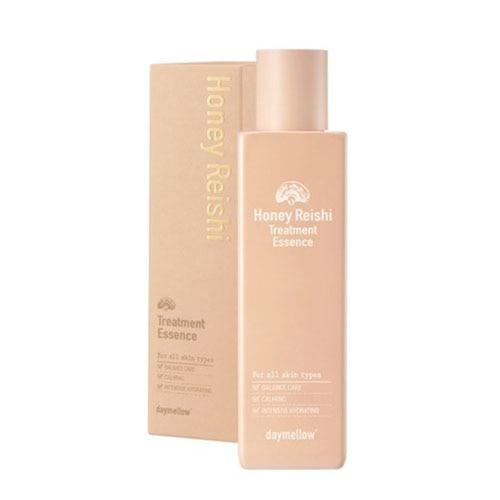 daymellow Honey Reishi Treatment Essence 200ml