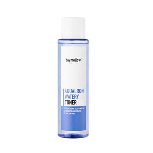 daymellow Aqualron Watery Toner 300ml