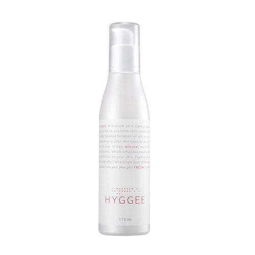 HYGGEE Onestep Facial Essence Fresh 110ml (Renewal)