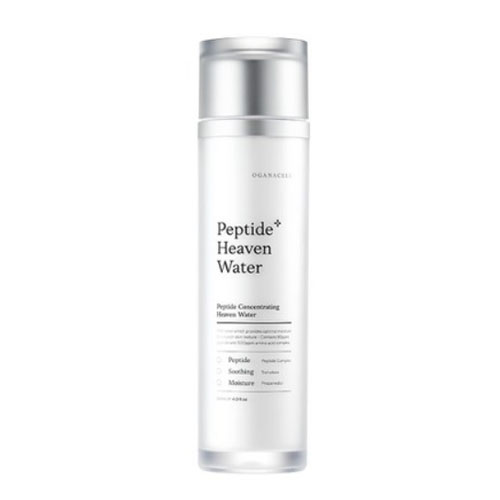 OGANA CELL Peptide Concentrating Heaven Water 120ml