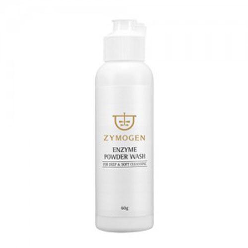 ZYMOGEN Enzyme Powder Wash 60g (Renewal)