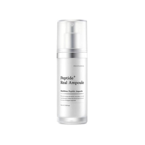 OGANA CELL Peptide Real Ampoule Drop 30ml