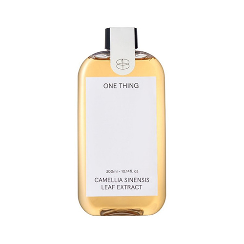 ONE THING Camellia Sinensis Leaf Extract 150ml