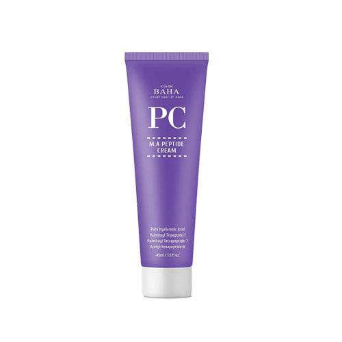 Cos De BAHA Peptide Cream 45ml