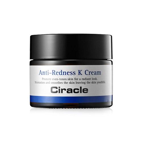 Ciracle Anti-Redness K Cream 50ml