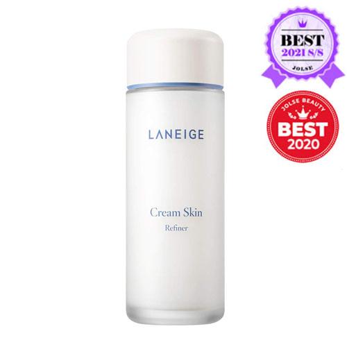 LANEIGE Cream Skin 150ml