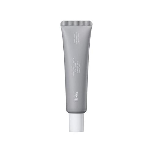 Huxley Sun Cream Stay Sun Safe SPF50+ PA++++ 35ml