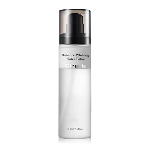 Ciracle Radiance Whitening Water Lotion 150ml