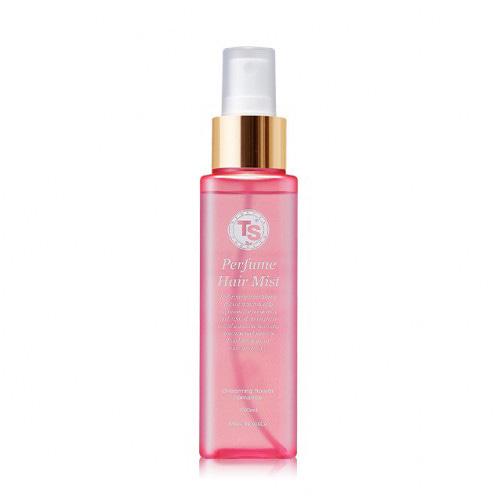 TS Perfume Hair Mist 130ml