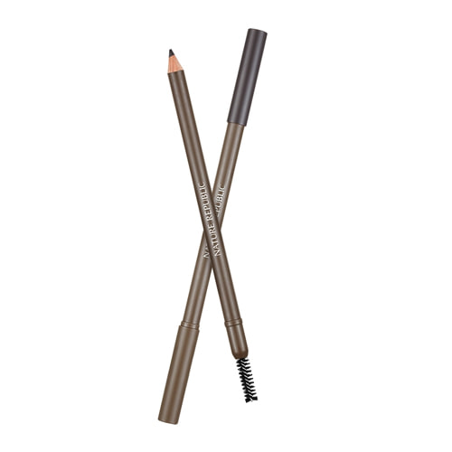 NATURE REPUBLIC By Flower Wood Eyebrow 1.6g