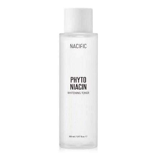 NACIFIC Phyto Niacin Whitening Toner 150ml