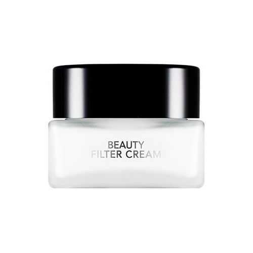 SON&PARK Beauty Filter Cream Glow 40g