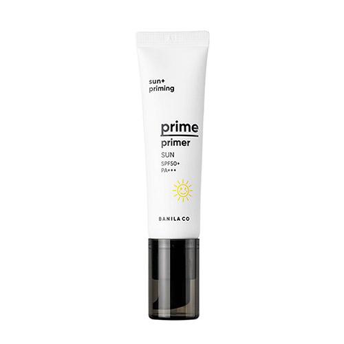 banila co. Prime Primer Sun SPF50+ PA+++ 30ml