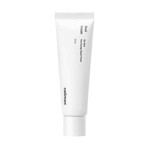 celimax The Real Noni Energy Repair Cream 50ml
