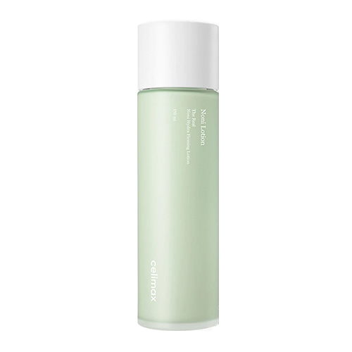 celimax The Real Noni Firming Lotion 150ml