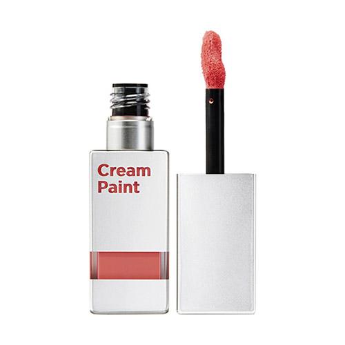 moonshot Cream Paint Light Fit 9ml