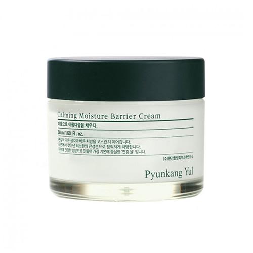 Pyunkang Yul Calming Moisture Barrier Cream 50ml