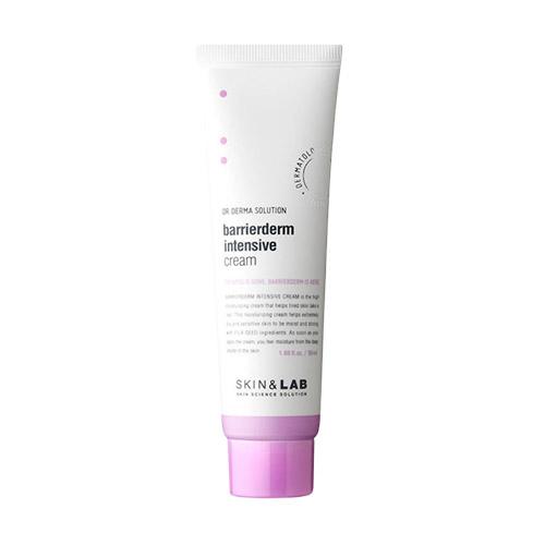 SKIN&LAB Barrierderm Intensive Cream 50ml