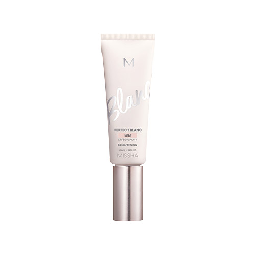 MISSHA M Perfect Blanc BB SPF50+ PA+++ 40ml