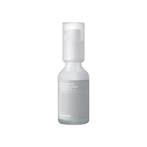 celimax Dual Barrier Skin Boosting Serum 30ml