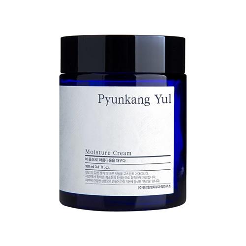 Pyunkang Yul Moisture Cream 100ml