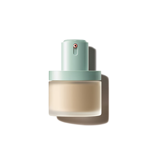 LANEIGE Neo Foundation High Cover 30ml