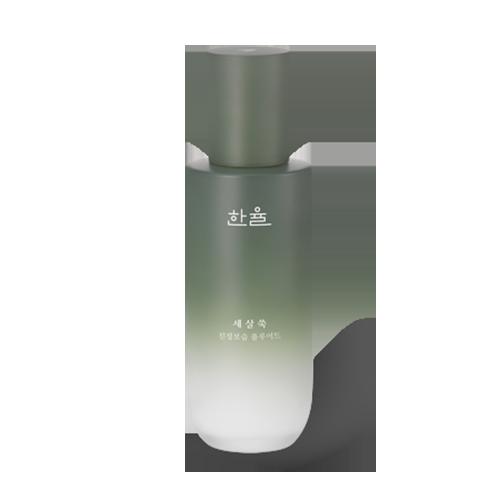Hanyul Artemisia Intensive Calming Fluid 125ml