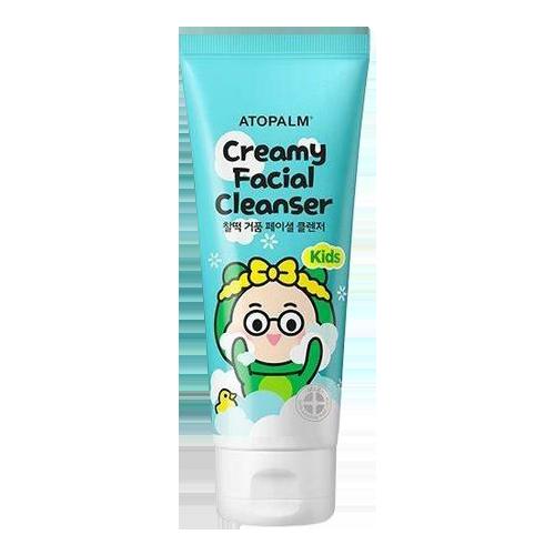 ATOPALM Creamy Facial Cleanser 150ml