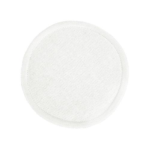 PURITO Inner Green Reusable Cotton Rounds 10ea