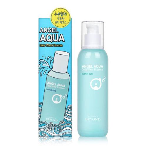 BEYOND Angel Aqua Daily Water Essence 180ml