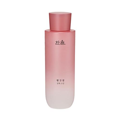 Hanyul Redrice Essential Toner 150ml