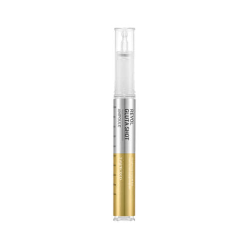 SWANICOCO Revol Glueshot Ampoule 10ml
