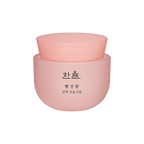 Hanyul Red Rice Essential Cream 50ml