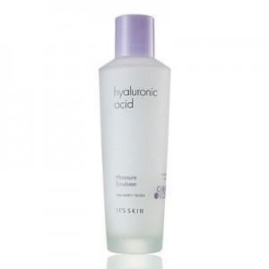 It's skin Hyaluronic Acid Moisture Emulsion 150ml