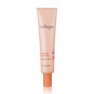 It's skin Collagen Voluming Eye Cream 25ml