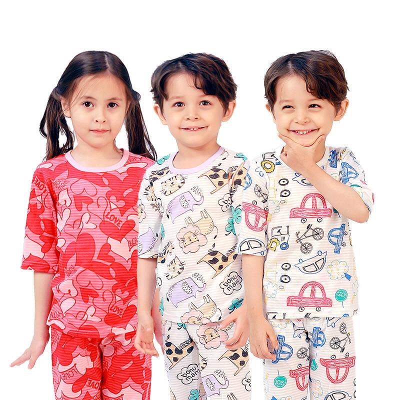 [딜조타] 봄신상특가 7부 보누맘 유아동내의 실내복 모음 아동내의,실내복,7부내의,5부내의,민소매,어린이집옷,보누맘,동물원내의,보누맘한복,아동한복,전통한복