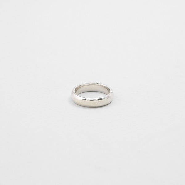 라일 볼드 포인트 반지