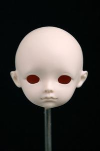 juni_head