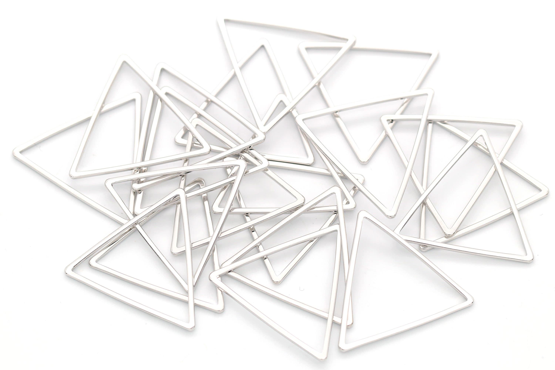 Triangle charm, G19-R4