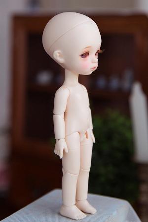 Honey Elva Body