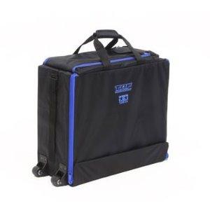 [42337] R/C Trolley Pit Bag 트롤리 피트백