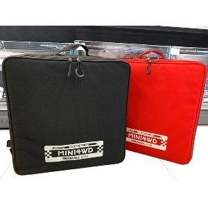 SMC몰캐리어 12칸 공구가방 미니카 가방