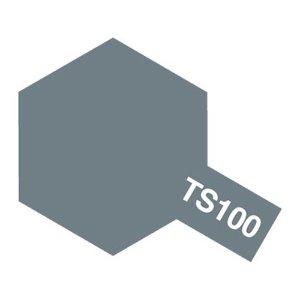 [85100]TS-100 SG Bright Gun Meta 타미야 미니카 레진 건담 스프레이도료