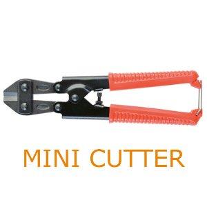 [공구] mini cutter 다용도 미니커터 타미야나사 절단