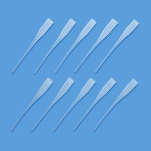 타미야 미니카 87212 CA Cement Micro Nozzles 2.5*10 순간접착제용 타미야  미세조절 노즐