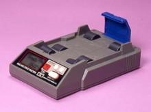 타미야 미니카 15183 Mini 4WD SPEED CHECKER 스피스체커 박스훼손 비닐포장