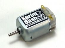 타미야 미니카 15318 Sprint Dash Motor 스프린트대쉬 모터
