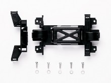 tamiya mini4wd 15363 Rein Gear Cover MS Chassis